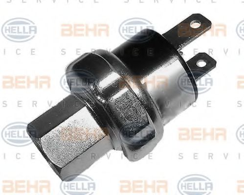 6ZL 351 022-001 Pressure Switch, air conditioning