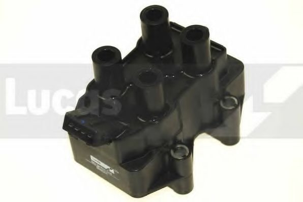 DMB201 Ignition Coil
