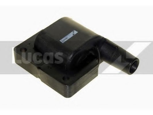 DMB862 Ignition Coil