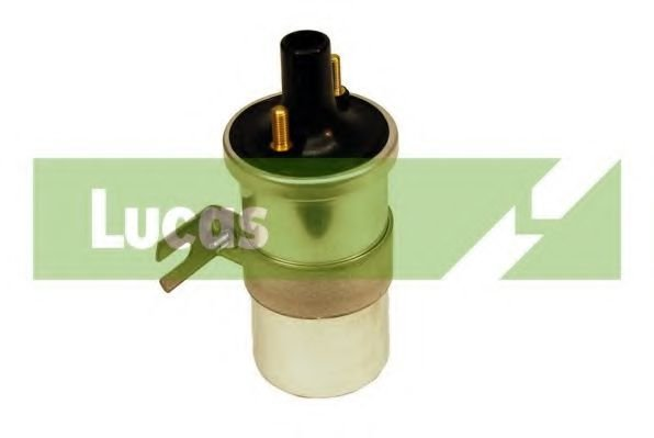 DLB310 Ignition Coil