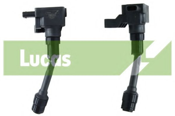 DMB2095 Ignition Coil
