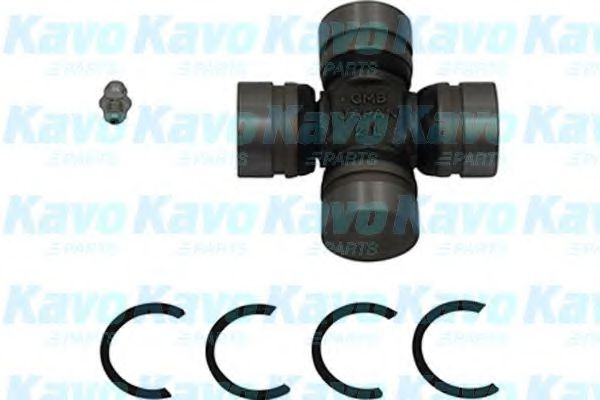 DUJ-9003 Joint, propshaft