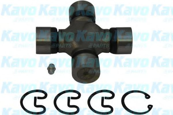 DUJ-9008 Joint, propshaft