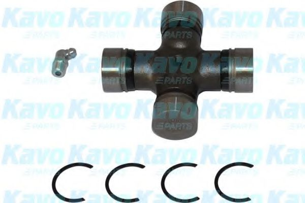 DUJ-5504 Joint, propshaft