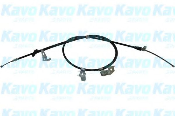 BHC-8532 Cable, parking brake
