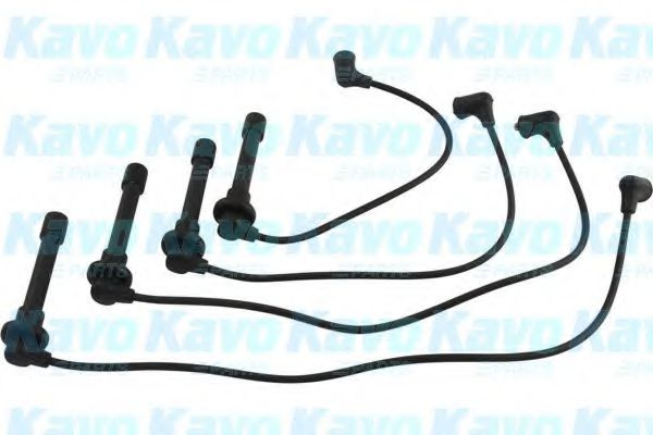 ICK-2013 Ignition Cable Kit