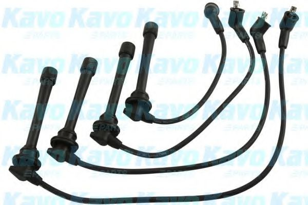 ICK-3017 Ignition Cable Kit