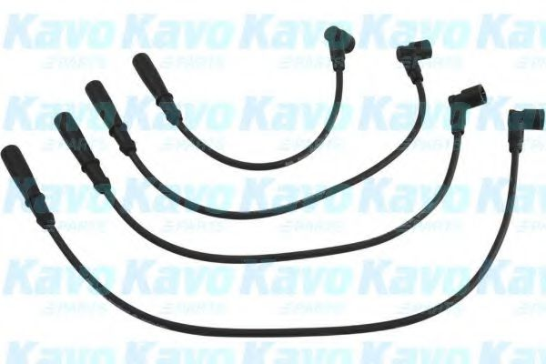 ICK-4504 Ignition Cable Kit