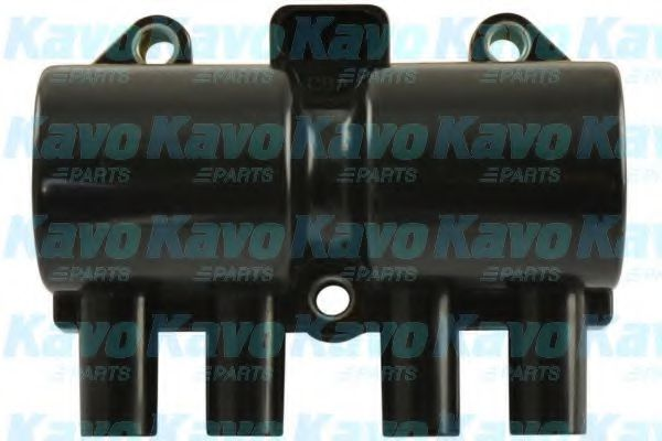 ICC-1024 Ignition Coil