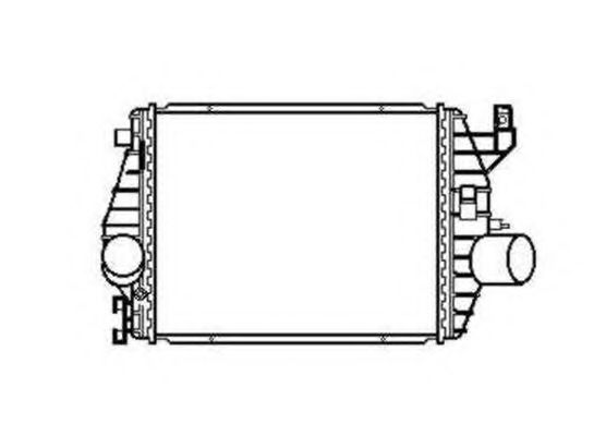 30424 Cable, manual transmission