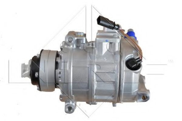 32516G Compressor, air conditioning