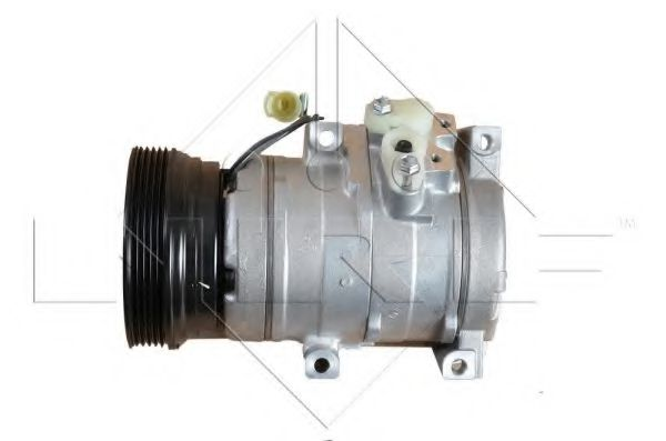 32564G Compressor, air conditioning