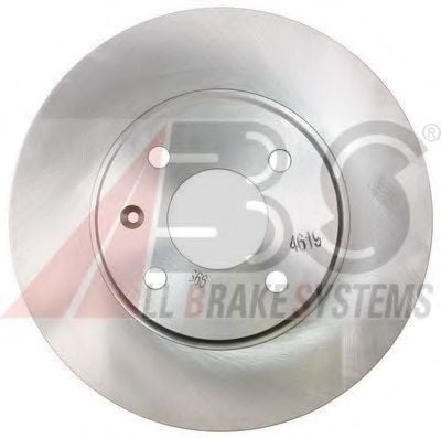 17068 Cable, parking brake
