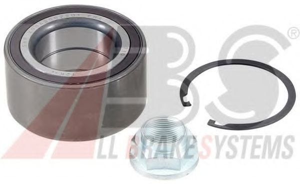 201789 Ignition Cable Kit