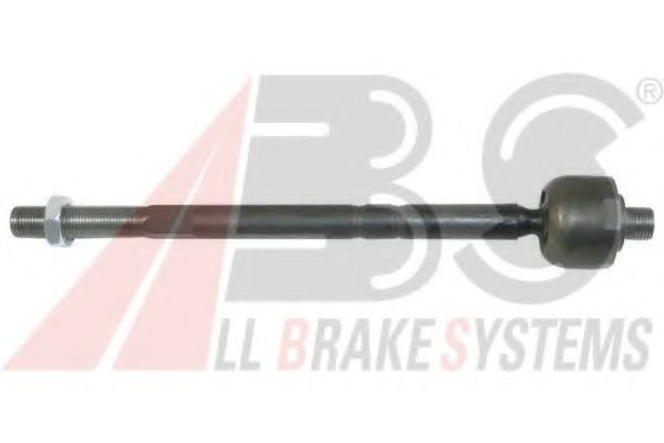240481 Middle Silencer