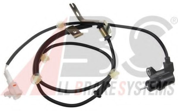 30346 Clutch Cable