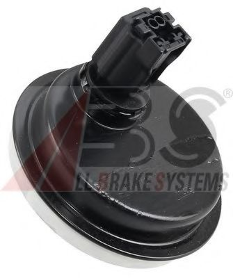 30414 Cable, manual transmission