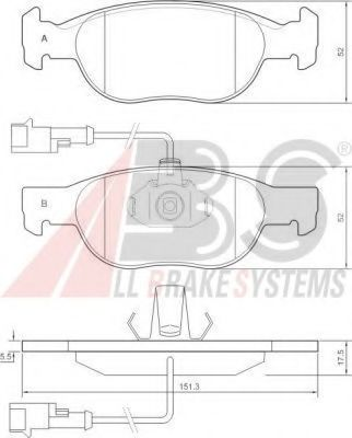 37012 Clutch Cable