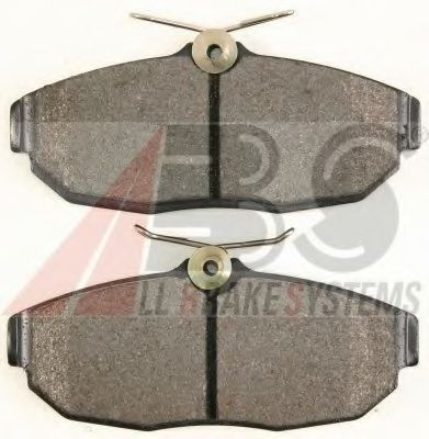 37663 Cable, parking brake