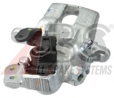 522641 Cable, parking brake