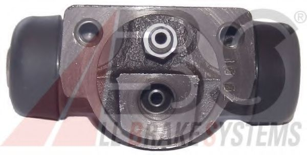 82057 Clutch Cable