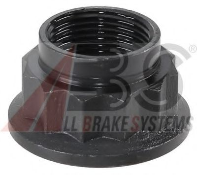 911050 Joint, propshaft