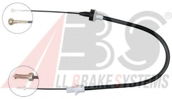 K27060 Clutch Cable