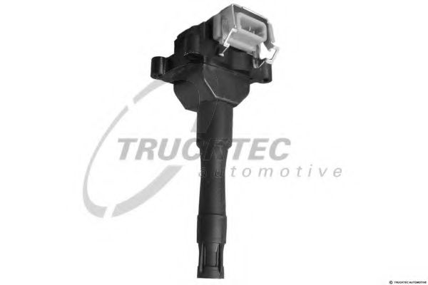 08.17.005 Ignition Coil