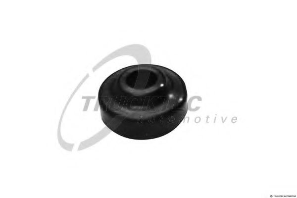 08.10.038 Seal Ring, cylinder head cover bolt