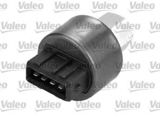 509484 Pressure Switch, air conditioning