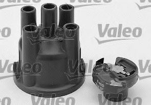 244639 Mounting Kit, ignition control unit
