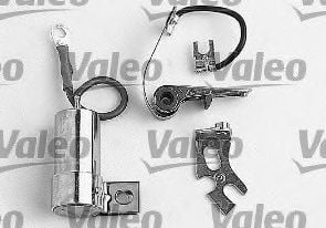 608189 Mounting Kit, ignition control unit