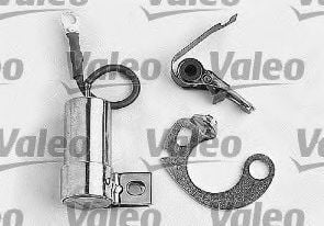 609112 Mounting Kit, ignition control unit