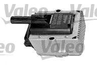 245185 Ignition Coil