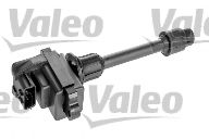 245209 Ignition Coil