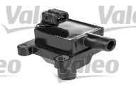 245273 Ignition Coil