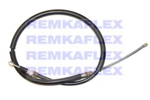 46.1810 Cable, parking brake