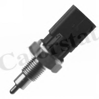 RS5639 Switch, reverse light