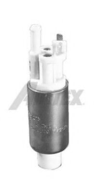 E10229 Fuel Supply System Fuel Pump