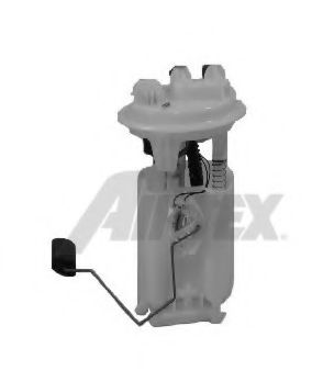E10271M Fuel Supply System Fuel Feed Unit