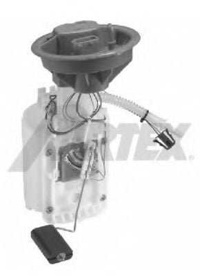 E10332M Fuel Supply System Fuel Feed Unit