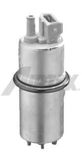 E10359 Fuel Supply System Fuel Pump