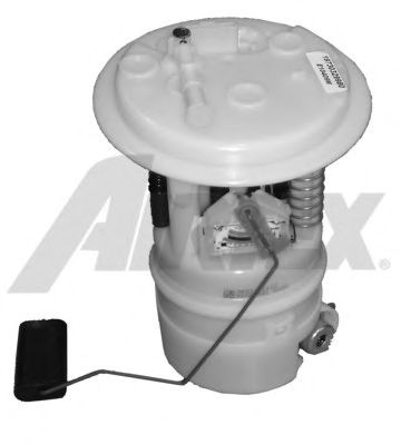 E10409M Fuel Supply System Fuel Pump