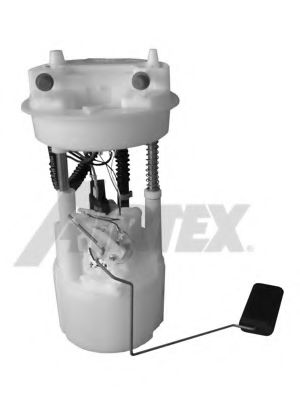 E10557M Fuel Supply System Fuel Feed Unit