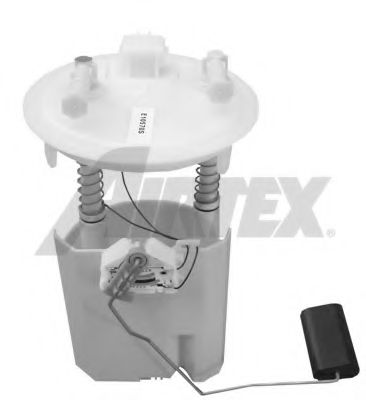 E10570S Fuel Supply System Sender Unit, fuel tank
