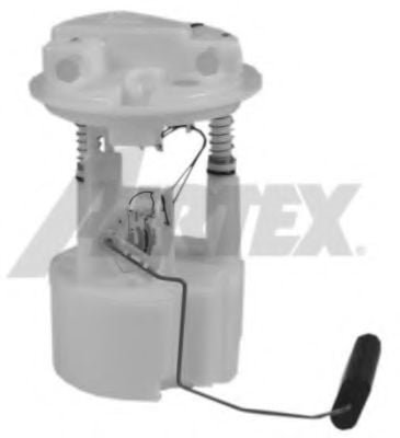 E10577S Fuel Supply System Sender Unit, fuel tank