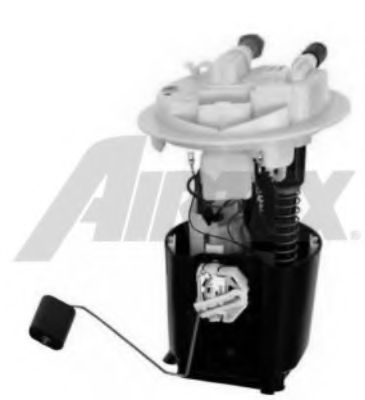 E10584M Fuel Supply System Fuel Pump