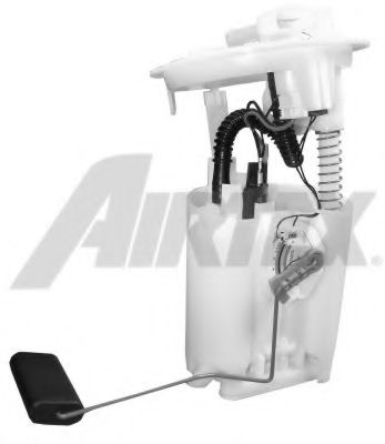 E10586M Fuel Supply System Fuel Feed Unit
