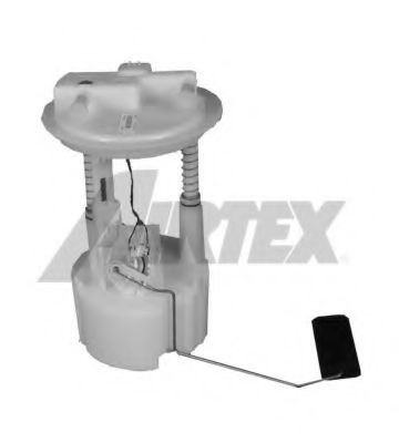 E10681S Fuel Supply System Sender Unit, fuel tank