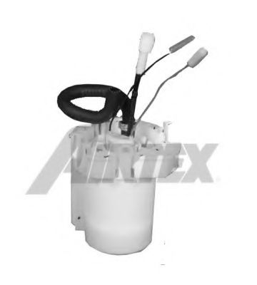 E10687 Fuel Supply System Fuel Feed Unit